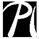 PI-kleiner