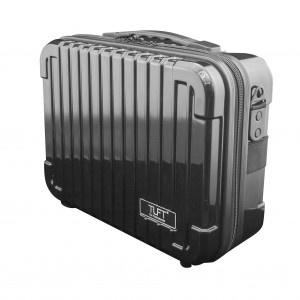 TUFT_5000_Mini_Luggage_outer_whbc-quad