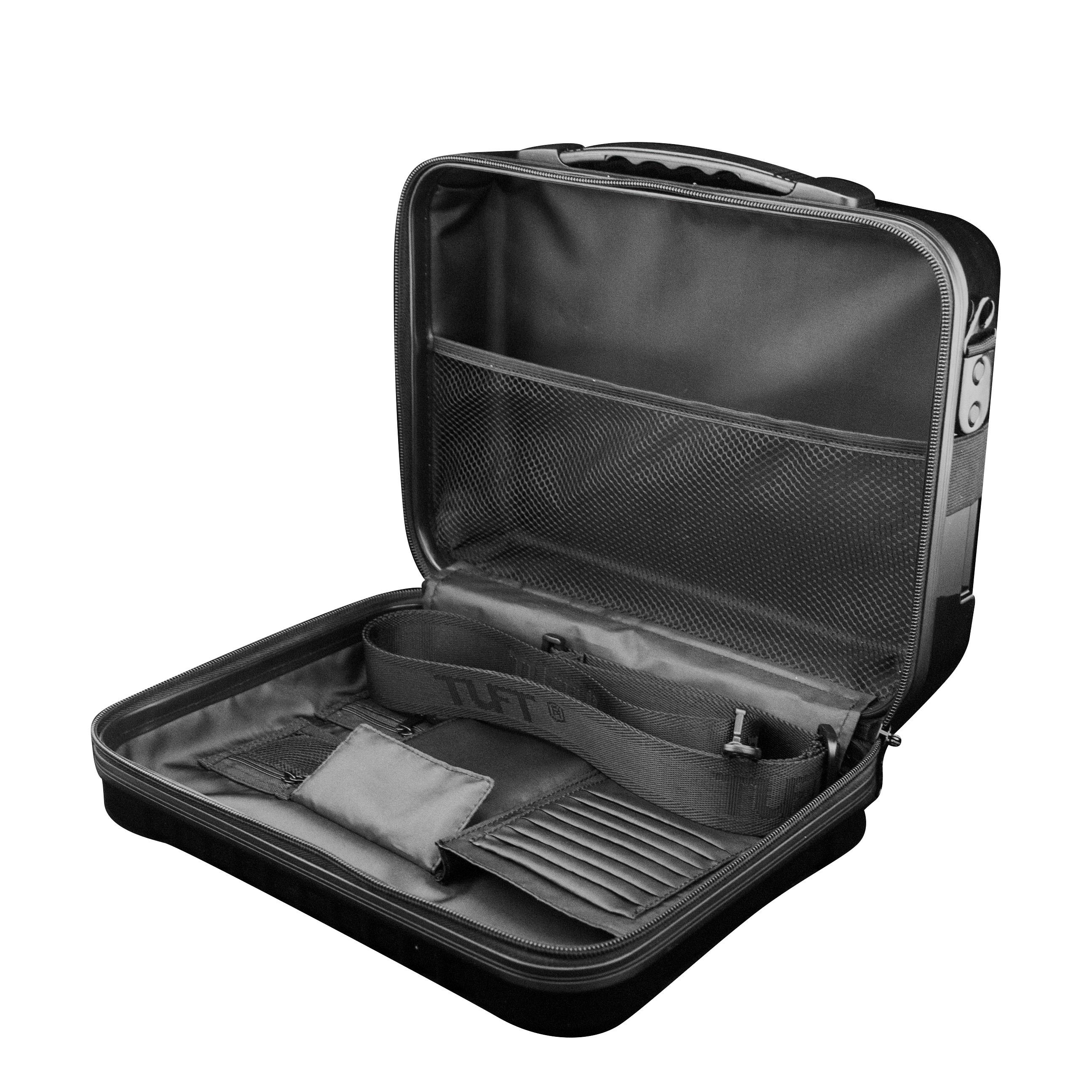 TUFT_5000_Mini_Luggage_inner_whbc-quad
