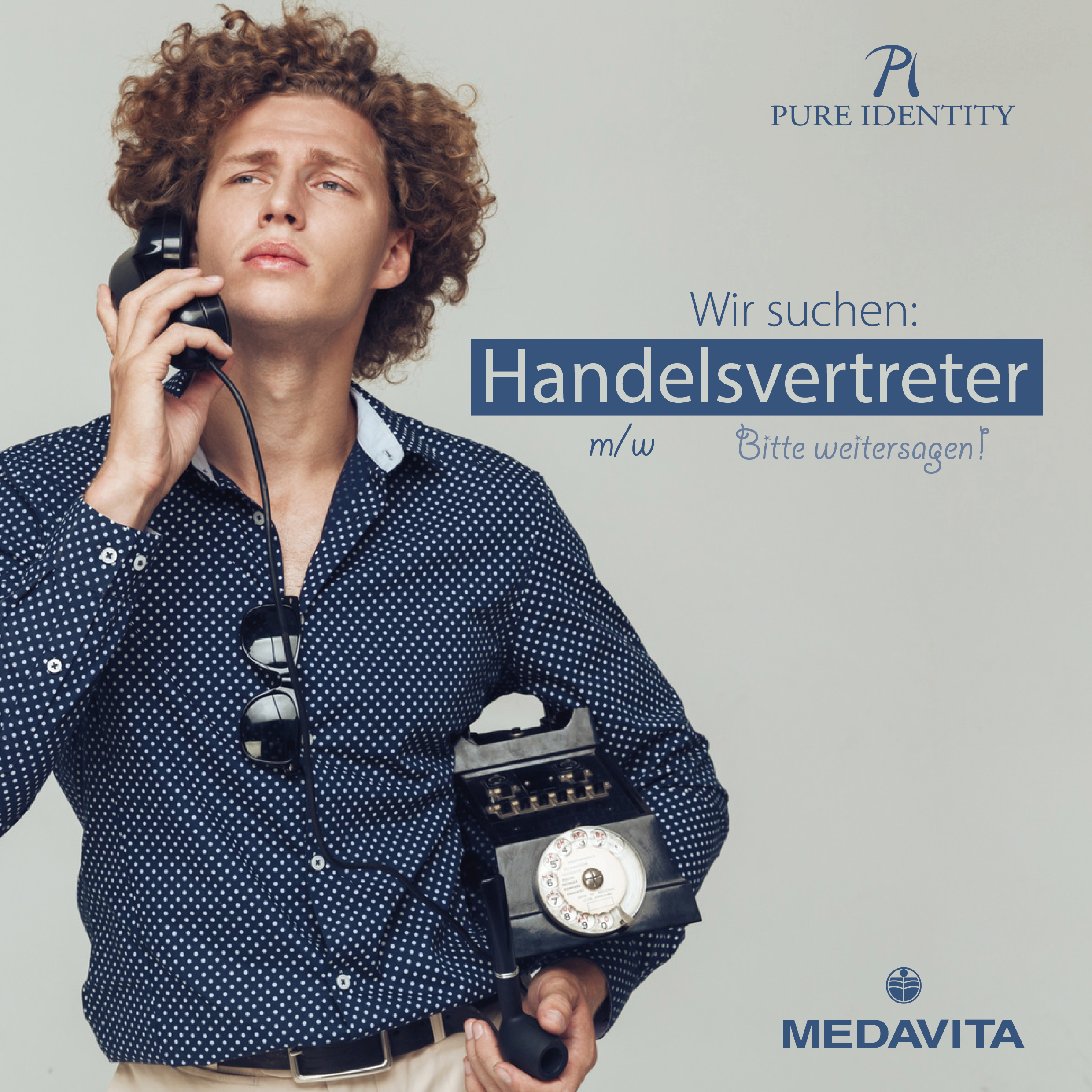Handelsvertreter2018-6