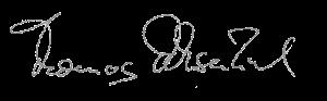 unterschrift ochsenkiel-frei