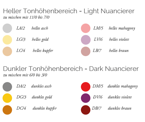light-darkBild