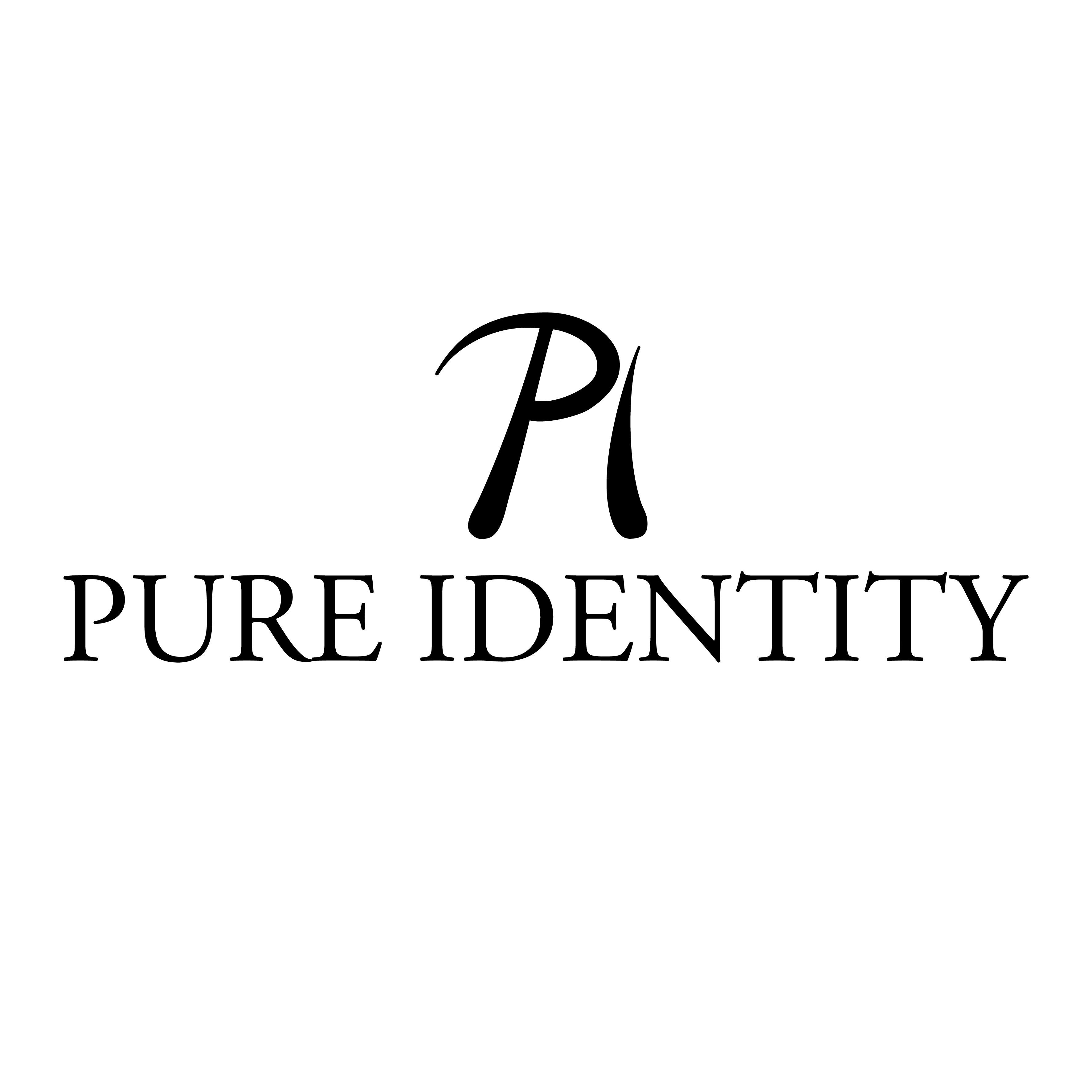 Fashion Touch Banner-web-nur Logo
